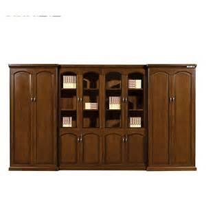 Godrej File Cabinet Office Filing Cabinet Godrej 4 Drawer Steel Filing Cabinet