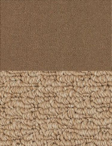 Outdoor Rug 3x5 3x5 Outdoor Rug 3x5 Indoor Outdoor Rugs With Color Border
