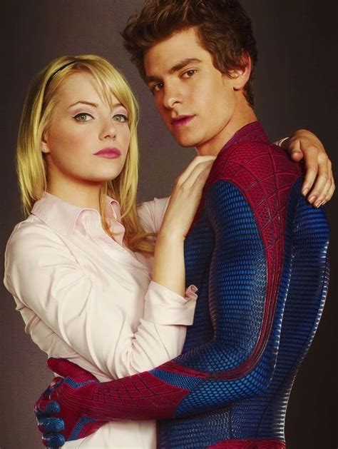 baixar filme pretty in pink gwen stacy pretty in pink and far more formidable than