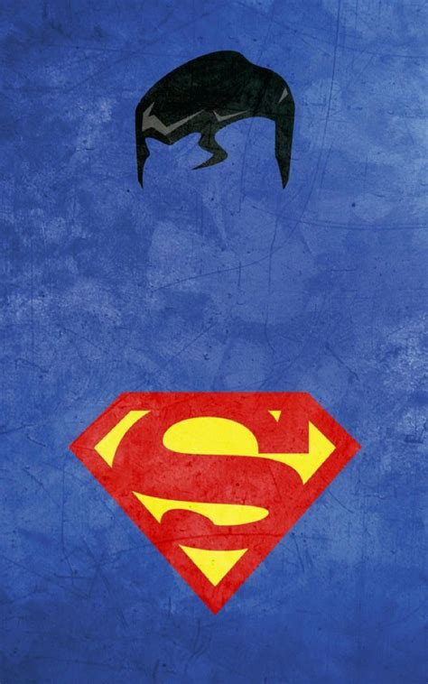 superman wallpaper pinterest superman poster dc universe pinterest