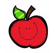 Transparent Apple Cliparts  Free Download Clip Art