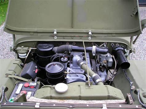 wwii jeep engine 100 wwii jeep engine willys daily turismo 10k