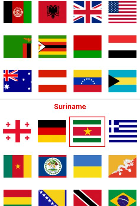 flags of the world logo quiz answers logo quiz world flags guide apps para android no