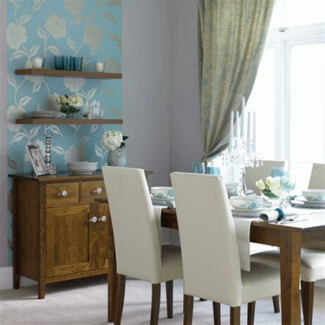 wallpaper for dining room ideas dining room wallpaper ideas uk 1homedesigns com