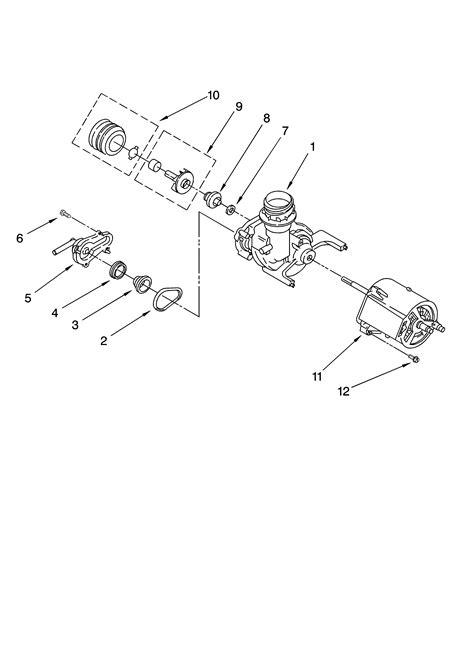 grundfos mq3 35 parts diagram mq parts sh3 me