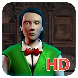 Secret Handyhã Lle by Pahelika Secret Legends Android Apps On Play