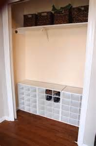 the 25 best ideas about shoe cubby on diy