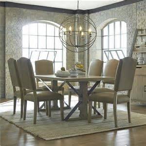 dining room sets cleveland ohio page 56 of table and chair sets akron cleveland canton