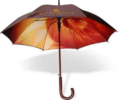Unique Patio Umbrellas Custom Patio Umbrella 100 Inch Large Ten Panel Custom