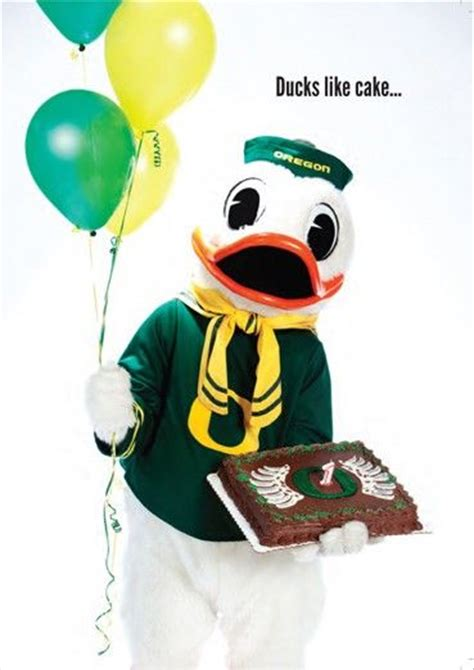 Duck Store Gift Card - 1000 images about quot the duck quot on pinterest football college football and oregon