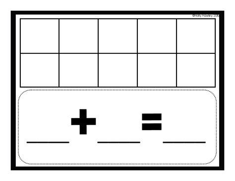 Playdough Math Mats by 2nd Grade Playdough Math Mats Lesson Plan Syllabuy Co