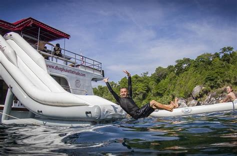 phoenix boats phuket the 15 best things to do in phuket 2018 with photos