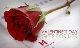 valentines day gifts for 10 beautiful gift ideas for valentine s day he she will