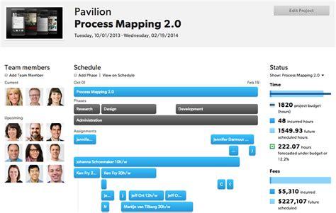 Building Planning Software building planning software e ealt com