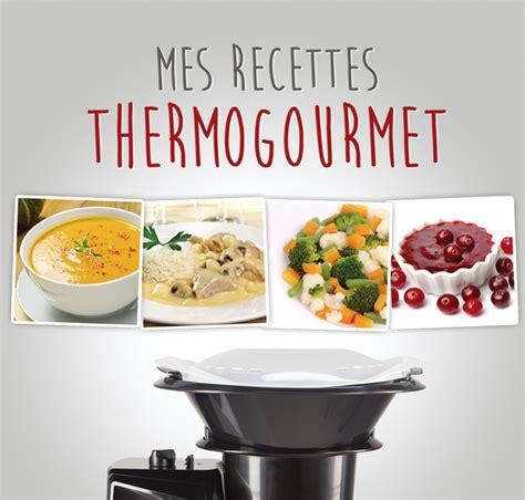 cuisiner avec le thermomix ツ cuisiner creole avec le thermomix livre pdf recettes