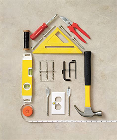 how to prioritize home repairs coldwell banker blue matter