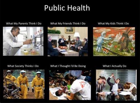 Public Meme - 1000 ideas about public health on pinterest to get