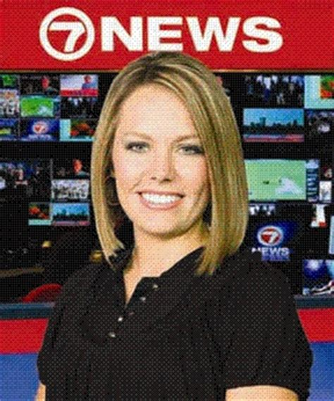 dillon dryer weather 72 best images about dylan dreyer on pinterest high