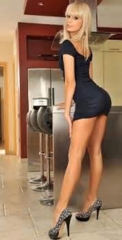 44 pretty girls in tight dresses jpg 570 215 1123 style pinterest