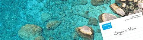 soggiorni in grecia soggiorni mare grecia viaggi d autore arch 233 travel