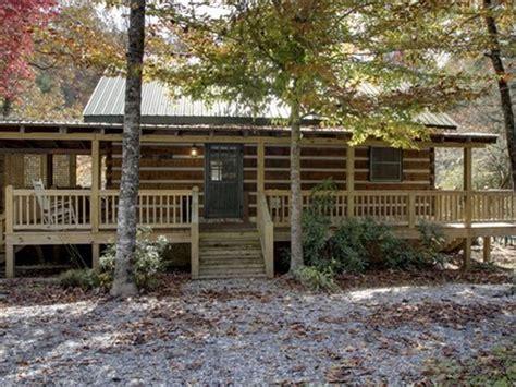 log cabine toccoa log cabine 3br 2ba cabine dove cauda