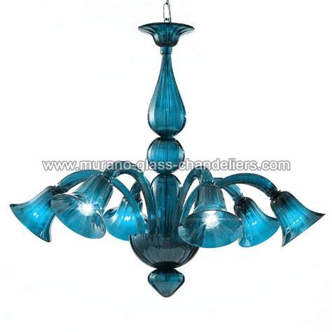 murano chandelier serenissima 6 lights murano chandelier murano glass