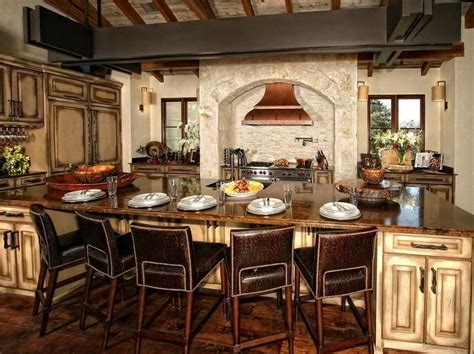 country kitchen islands with seating 11 best images about houseplans on traditional columns and islands