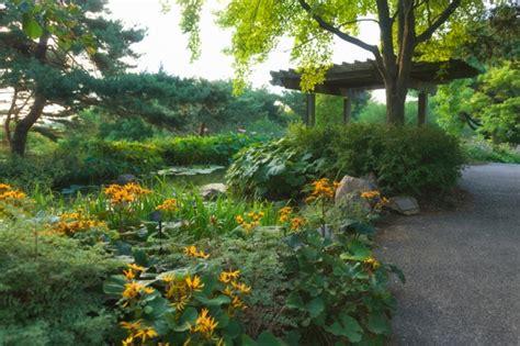 Minnesota Botanical Gardens Top 10 Spots For Wedding Botanical Gardens Mn