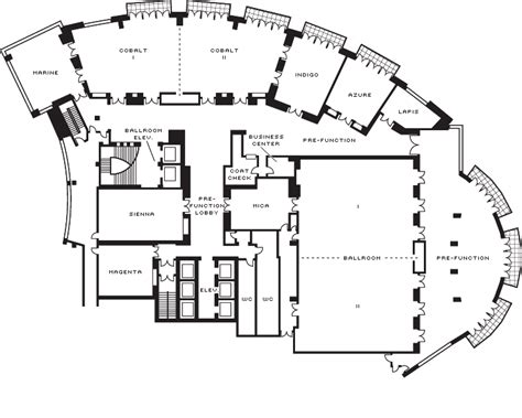tw lewis floor plans hotel room floor plans with dimensions thefloors co