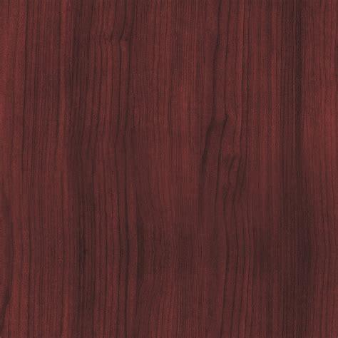 Laminate Floor Vs Hardwood tisch wissen der chippendale esstisch tischblog