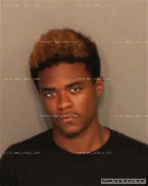 Hawkins County Court Records Kedarious Hawkins Mugshot Kedarious Hawkins Arrest