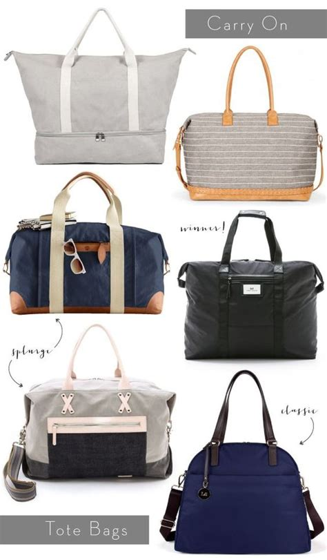 carry on baggage carry on best carry on bags birdie to be to be posts and bags