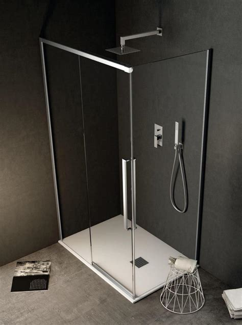 rubinetti doccia rubinetteria bagno doccia sweetwaterrescue