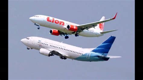 detik garuda indonesia detik detik pesawat fedex dan pbb nyaris tabrakan di