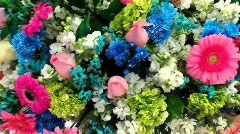 imagenes de flores para xv años centros de mesa para fiesta de xv a 241 os con flores