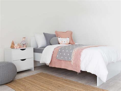bedroom single bed mocka brooklyn single bed children s bedroom furniture