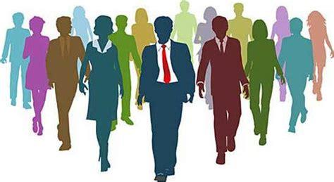 10 fungsi manajemen sumber daya manusia sdm