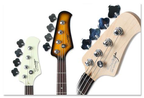 swing bass guitar swing guitars products bass guitars tuneful 4