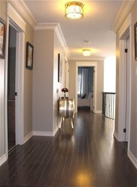 silver gray walls and brown floors color palettes brown openness and