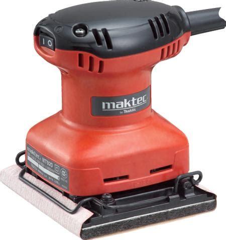 Mesin Las Maktec Mt 920 Maktec 187 187 Sinar Baru Jual Pressure Wika Schuh