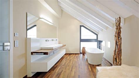 badezimmer 11m2 badezimmer dachschr 228 ge planen gispatcher