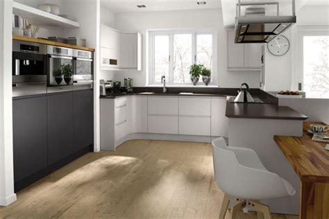 remo graphite high gloss lacquer kitchen lark larks