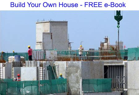 build your own house online learn how to build your own house download free ebook