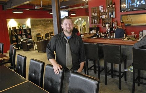B D Kitchener by Imbibe S Future Uncertain After Leaving Downtown Kitchener