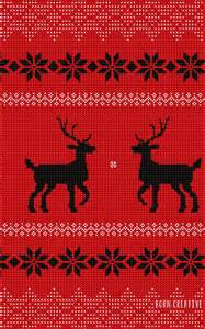 Christmas Dress And Sweater » Home Design 2017