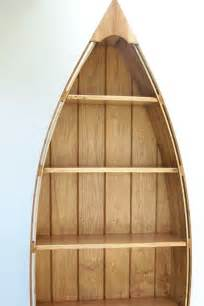 rustic boat bookshelf boat bookcase in green boat bookcase boating and rustic