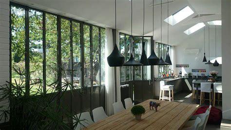 Charmant Cuisine Exterieure Ikea #4: b444ac653fdb558eb6957c578a73ad86.jpg