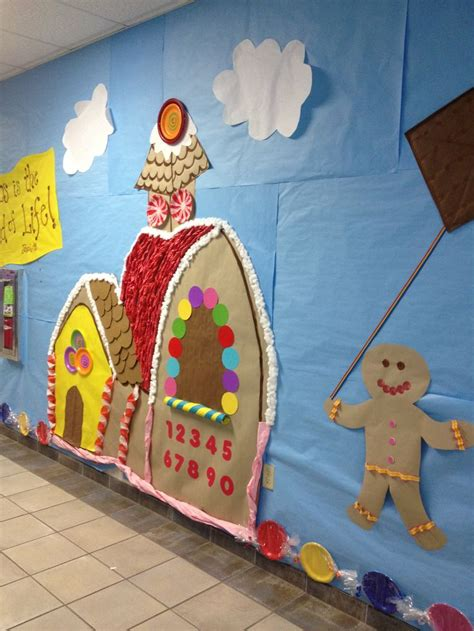 Candyland Classroom Decorations by Pin By Shana Rich On Is Sweet In Kinder Theme