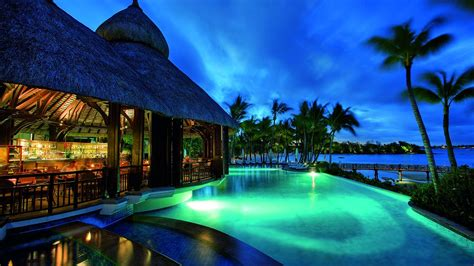 preskil resort map le touessrok resort mauritius reviews pictures