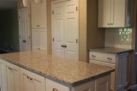 hopsack by valspar home improvements valspar home renovation and kitchen